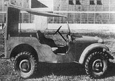 Bantam Mk II